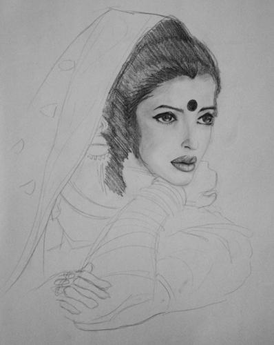 <b>Harshil Patel</b>, 2015. - aish_rai-1_800